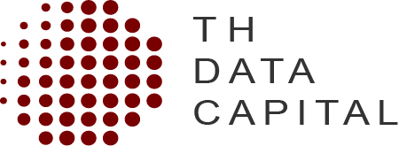 TH. DATA. Capital, LLC